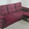 sofa cama convertible