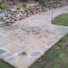 solados en piedra natural