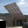 Solar térmica unifamiliar Guadalajara