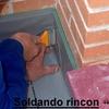 SOLDANDO RINCON