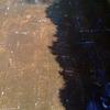 Solera de Hormigon Impreso