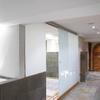 Sótano: Sauna y Jacuzzi