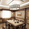 Suite presidencial hotel