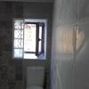 Sustitucion de ventana
