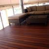 Suministrar tarima exterior para reformar terraza