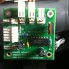 Tarjeta de control similar a la del motor que nos ocupa