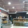 Modificar techo