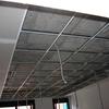 techos con faja fija
