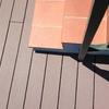 Terminación escaleras