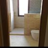 Terminada la reforma de cuarto de baño en alicante