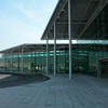 Terminal Interislas Aeropuerto de Palma