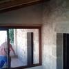 Aislamiento techo terraza cerrada