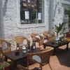 Terraza Lounge