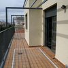 Terrazas ático nueva planta 1