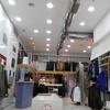 tienda de moda en A Coruña
