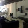Busco proveedor de muebles y decoración para amueblar piso piloto