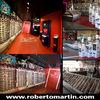 Tienda Roberto Martín - LA CARIHUELA