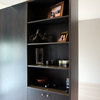 Torres Estudio · Arquitectura Interior. Muebles exclusivos