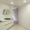 Torres Estudio · Arquitectura Interior. Proyectos de distribución