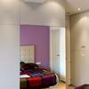Torres Estudio · Arquitectura Interior. Redistribución de espacios