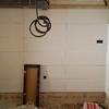 trabajos de revestimiento paredes cocina