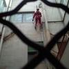 trabajos verticales  , instalacion de aire acondicionado