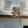 Sustituir split pared hiyasu antiguo (unidad exterior e interior) sin modificación de instalación