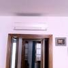 Instalación de 1 ó 2 split de 1x1 de aire acondicionado