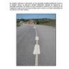 Valoración defectos y reparaciones en urbanización. Extracto4