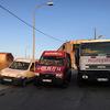 vehiculos de empresas