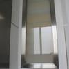 ventana ciega