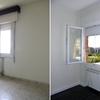Reparacion  de persianas en ventanas de pvc