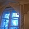 Detalles ventanas