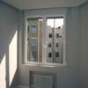 ventanas alto aislamiento