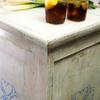 Vermouth de Domingo