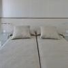 dormitorio beige