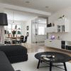 Limpieza sofa a domicilio burgos