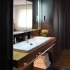Mejoras del baño principal
