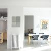 Reformar cocina y ampliar espacio del comedor