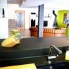 Vista desde cocina Vivienda 2