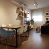Limpieza piso 70mts en valdemoro