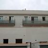 Impermeabilizar fachada trasera del edificio