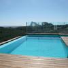Legalizacion piscina montable