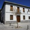 vivienda casco historico santa fe