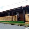 Construcción vivienda prefabricada