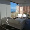 Instalación de pladur en vivienda reformada