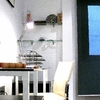 vivienda san lázaro 2010
