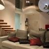 vivienda unifamiliar 700€/m2 construido
