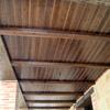 Construir Vivienda Unifamiliar Con Garaje