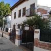 Vivienda Unifamiliar en el Barrio de Mª Cristina (Palencia)